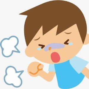 第二件半价,咳嗽药、感冒药Holland Barrett 免疫专区 解决长期食用方便面后遗症