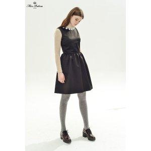 miss patinaStudio 54 Dress (Black)