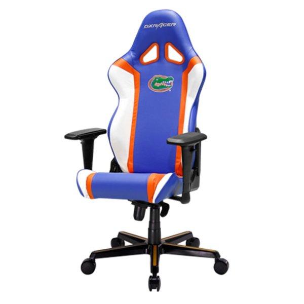 佛州大学特别版游戏椅 - OH/RV123/BWO