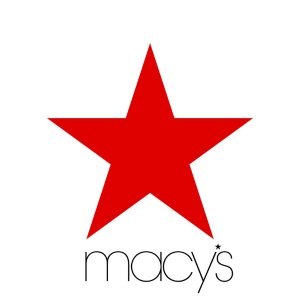 Up to 75% OffEnding Soon: Macys Surprise Specials Sale