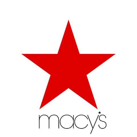 Up to Extra 30% Offmacys.com VIP Sale