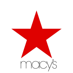Up to 60% Off + Extra 20% OffNew Markdowns: macys.com Clearance Sale