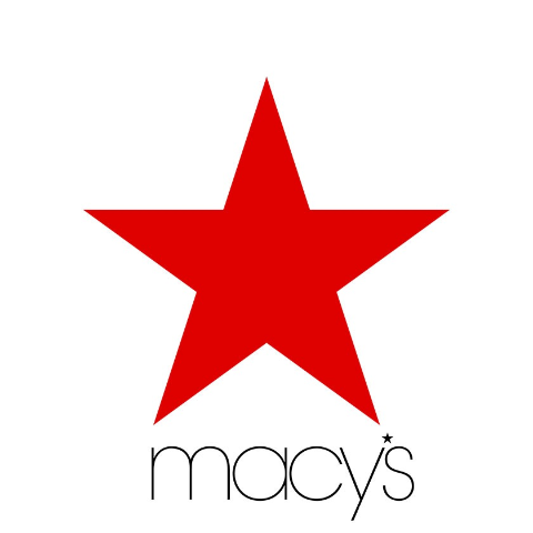 Macy's 清仓热卖,纯棉浴巾$5.6,不粘锅锅具16件套$76