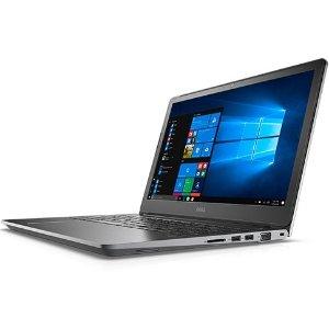 Dell Vostro 15 5568 Laptop (i7 8GB 256GB 940MX)