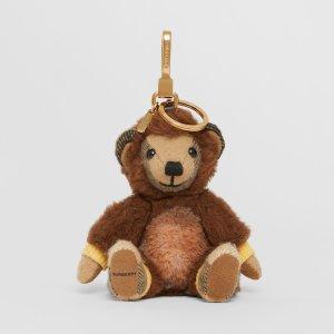 变相8折起 £200收logo款Burberry 配饰专区 披着猴子的熊上市啦 比官网低的定价