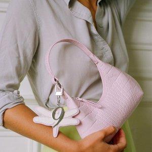 Up to 40% OffHarvey Nichols & Co Ltd Bags Sale
