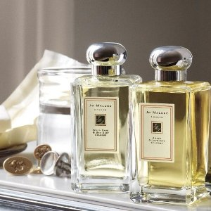 Free Fragrance Combining™ Collectionwith Purchase of $65 or More @ Jo Malone London
