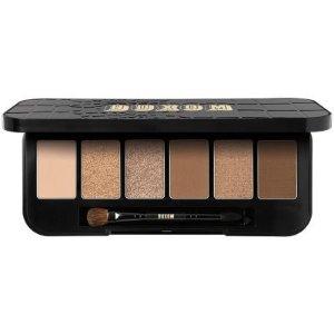 BuxomBlue-Eyed Babe Eyeshadow Palette | BUXOM Cosmetics