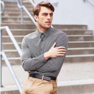 Up to 60% Off+Free ShippingPerry Ellis Clothing Sales