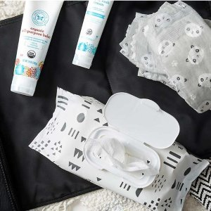 Save 25% OffThe Honest Company Kids & Family Items Sale
