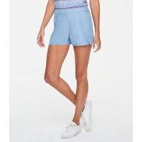 LOFT Outlet 短裤