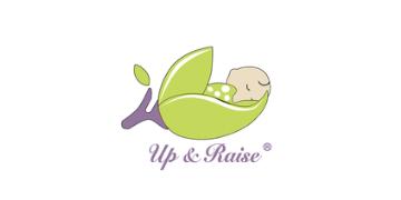 Up & Raise
