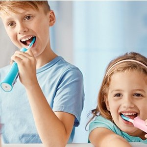 As low as $3.74Amazon Kids Oral Care
