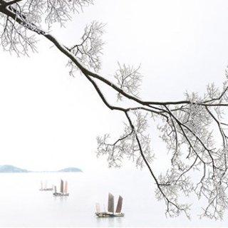 THXSILK太湖雪真丝雪纺床品 |细腻柔滑的触感带给你极致奢华的贴身体验