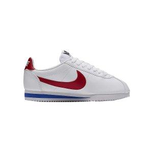 Nike明星同款 女士运动鞋