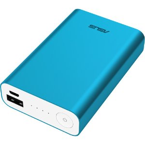 ASUS ZenPower 10050mAh Portable Battery Pack