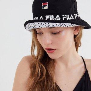 Lacoste Levis等码全上新UO 本周单品上新 FILA多款回货 收小众春夏美衣