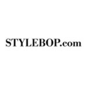低至2折 收箭头包Stylebop 年中大促 收加拿大鹅 Off-White潮鞋