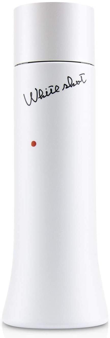 美白化妆水150mL