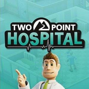双点医院 史低价 $15独家:PC 数字游戏全场88折, 文明6 古墓丽影 如龙 等折上折