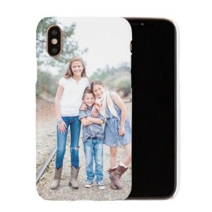App OnlyShutterfly has Free Slim Phone Case