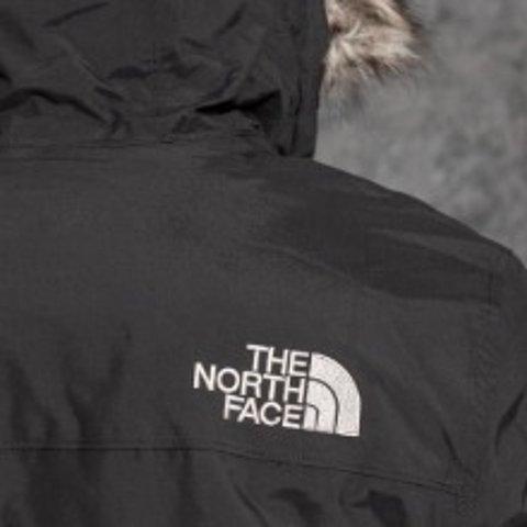 低至4折 大童雪地靴$69.99The North Face 户外服饰热卖 收羽绒服 高顔值御寒神器