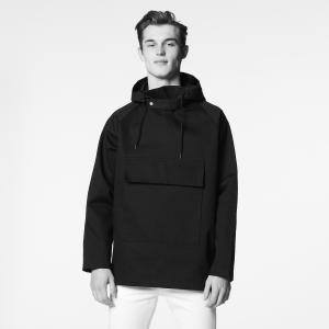 25% OffMen Clothing Sale @ Sandro Paris