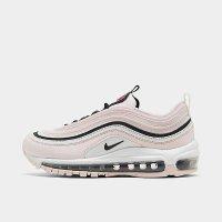 Air Max 97 運動鞋