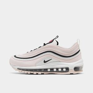 FinishLine Nike Sale Up to 50% Off Dealmoon