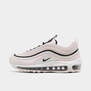 NikeAir Max 97 運動鞋