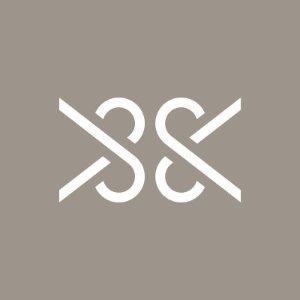 一律5折 防水羽绒服$372最后一天:Soïa&Kyo 反季囤冬装 羽绒夹克$175 蓬松度700+