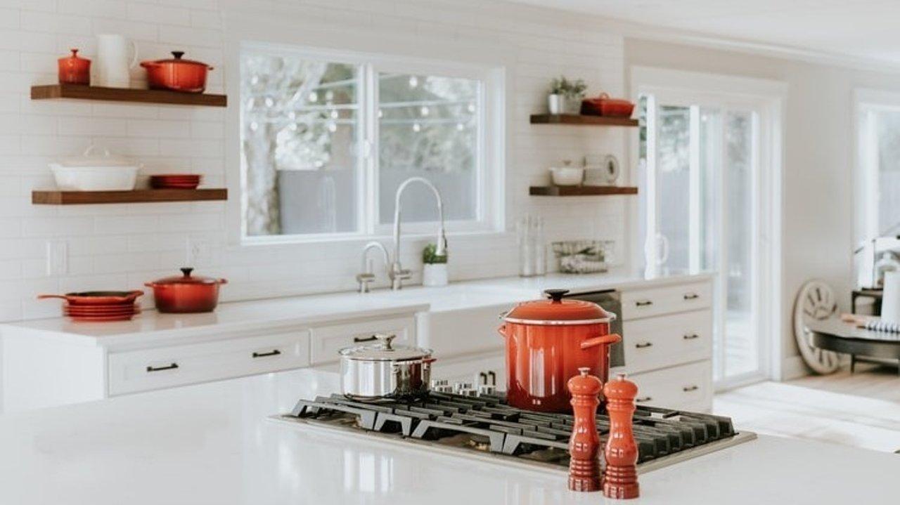 黑五攻略 | 厨房必备锅具系列,铸铁锅,碳钢锅,高压锅,instant pot超全测评