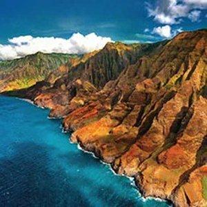 Princess Cruises可预订至2023年15天夏威夷行程 旧金山往返