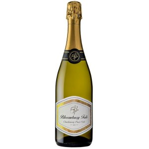 Grant Burge Batch 20 Chardonnay 2018 (12 Bottles)
