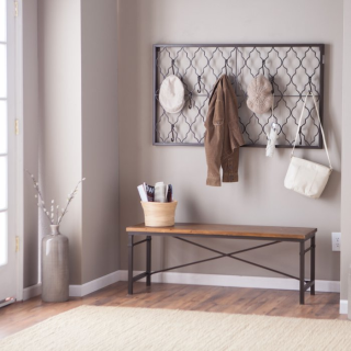 Up to 35% OffHayneedle Selected Home Decor on Sale