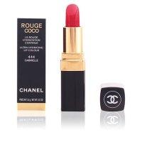 Chanel 可可小姐唇膏 444-gabrielle