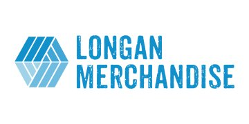 Longan Merchandise
