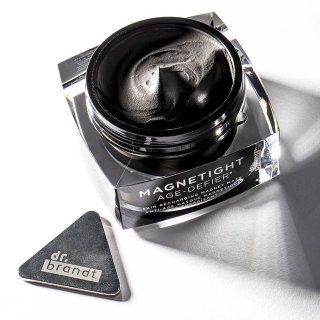30% Off+Free GiftDr.Brandt Skincare Sale