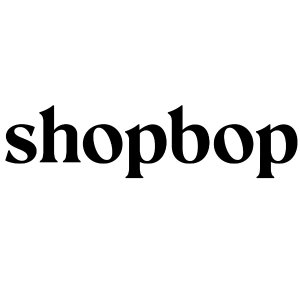 Up to 70% Offshopbop.com New Sale Styles