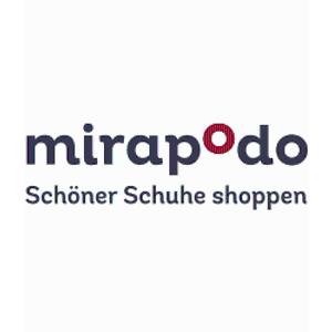 一律8折 €50收娜比同款小皮鞋运动装备大放送 Timberland、Birkenstock、Dr Martens 都有