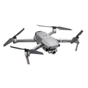 DJIDJI Mavic 2 Zoom Drone