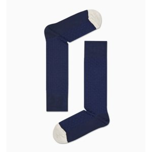 Happy Socks深色袜