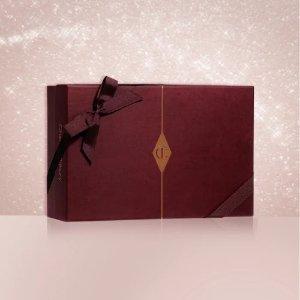 Charlotte TilburyMAGIC LIPS MYSTERY BOXMYSTERY BOX