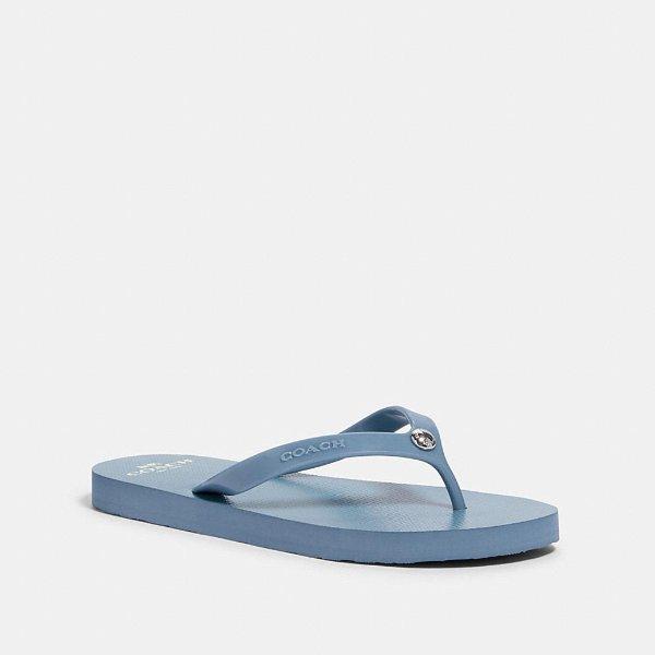 Flip 拖鞋