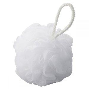 MujiWashing Bath Ball