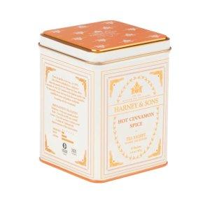 Harney & Sons20包 肉桂香料茶