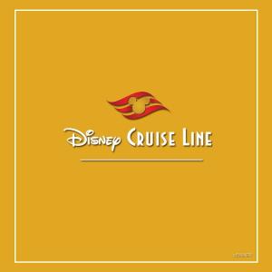 $775起 最高赠$1000船上消费迪士尼邮轮 东西加勒比 多行程好价