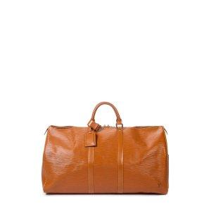 Louis VuittonKeepall 55 旅行袋