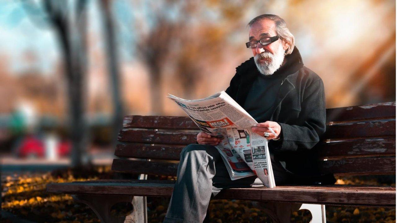 RRSP是什么?有没有必要开?一帖看懂加拿大的注册退休储蓄计划