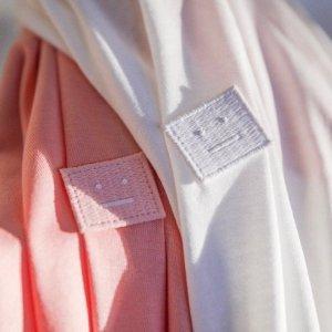 25% OffModa Operandi Pieces to Wear Now